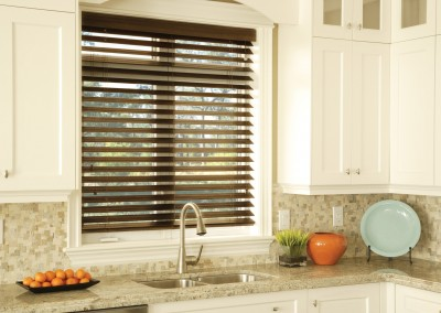 Kitchen-Home-Custom-Blinds-Windsor