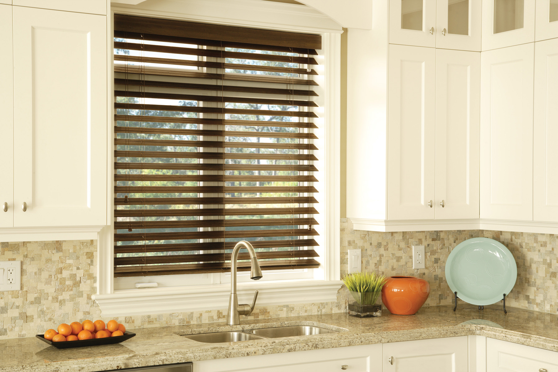 your part saravi select slats venetian remove change to win on bathroom from how window the our blinds