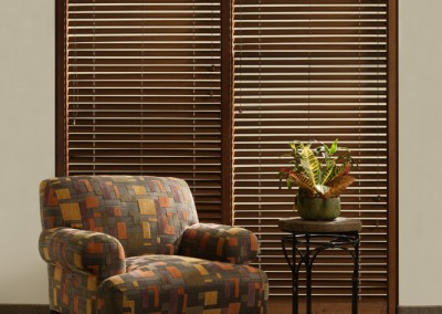 Large-Blinds-Windsor