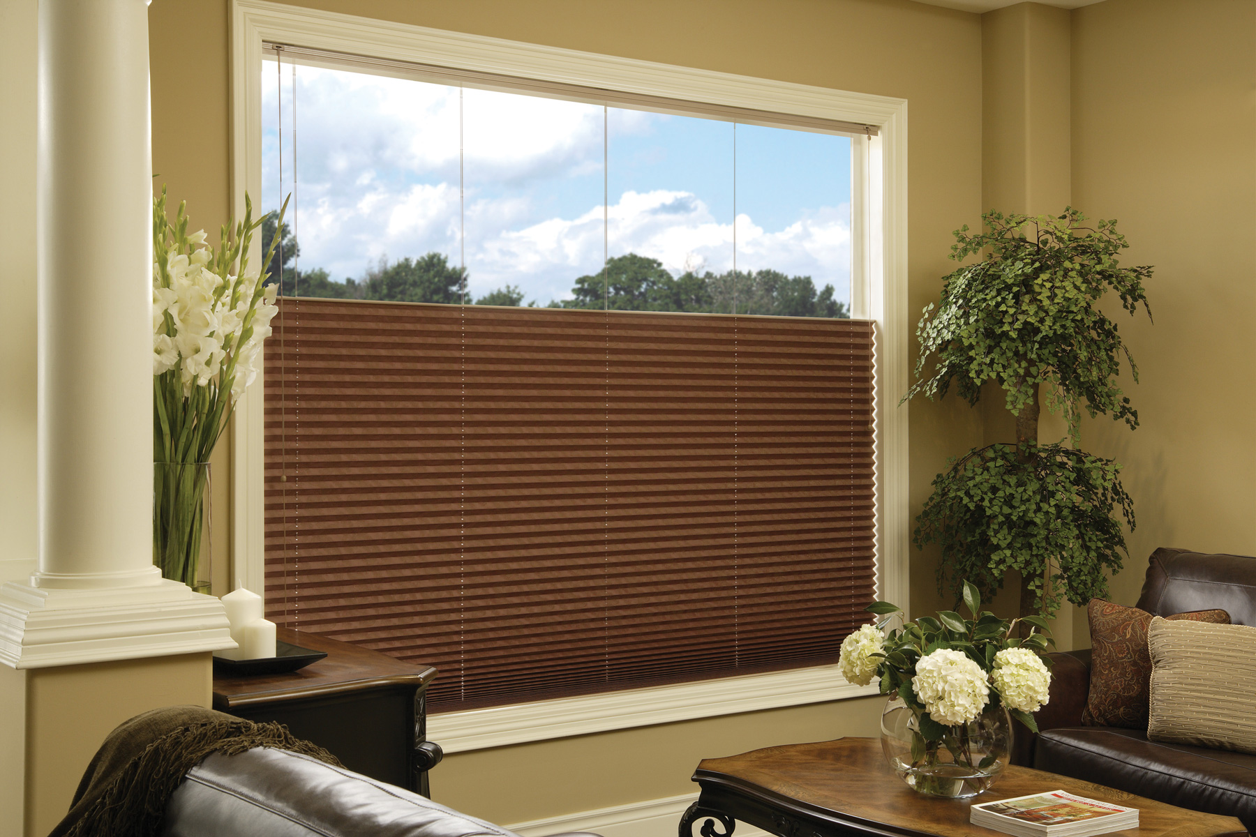 suppliers windows at for manual shades treatment window roller anielka blinds manufacturers and bamboo