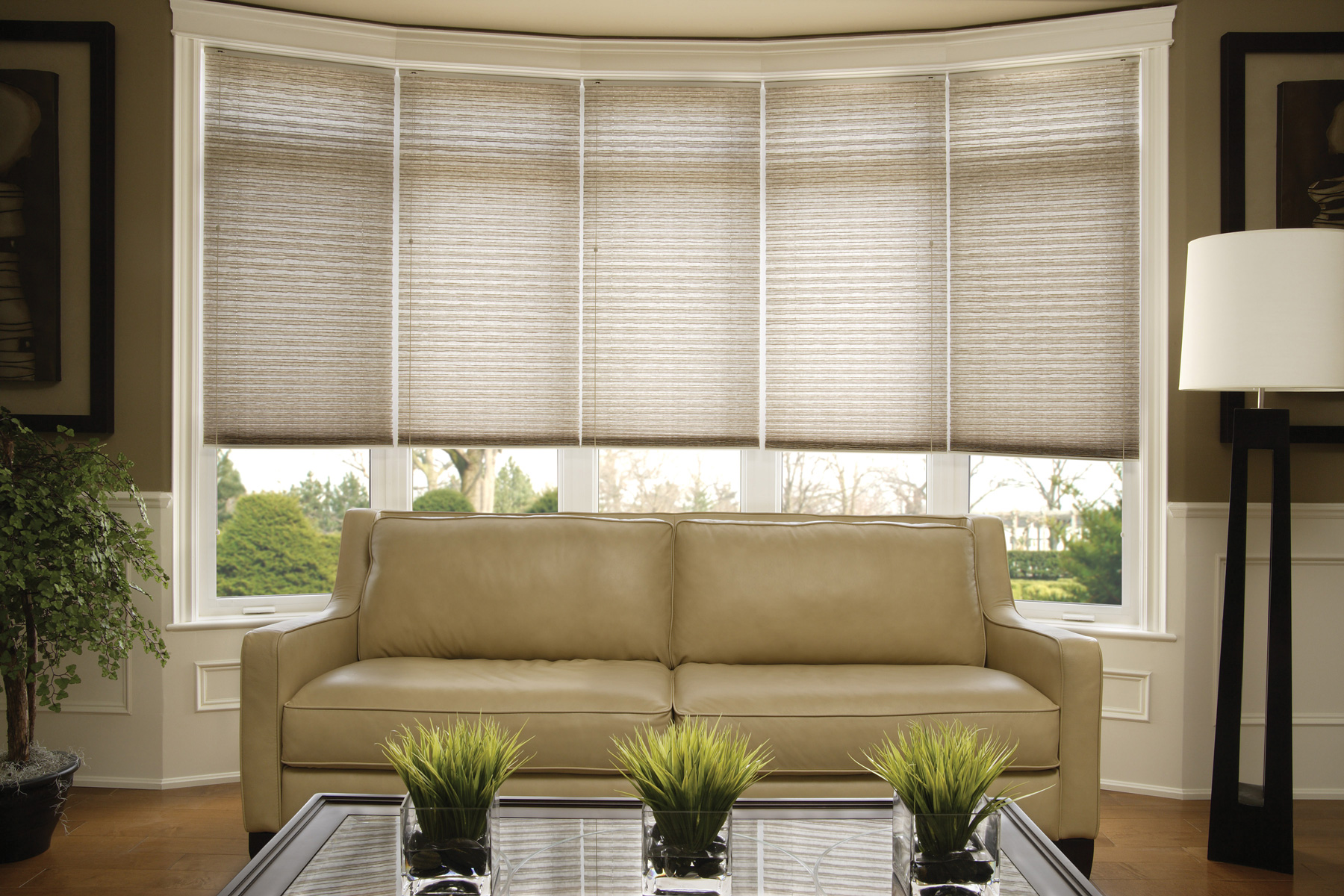 Ideas Decoration Window Treatment With Levolor Vertical Blinds Ideas