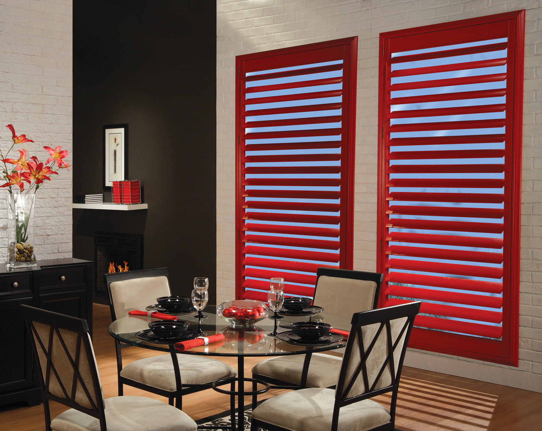for photo full ideas window and size shades of windows mini wood replacement vertical home red wine depot roller blind blinds aluminum colored slats