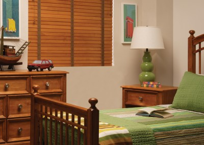 bedroom-Blinds-Windsor