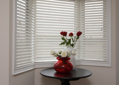 Home-Custom-Blinds-Windsor