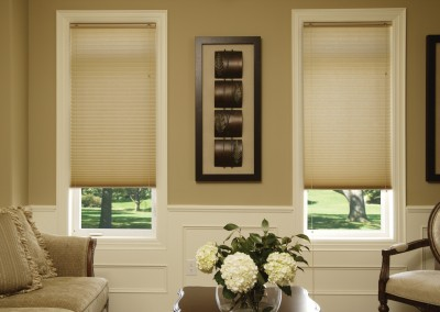 Large-Custom-Blinds-Windsor