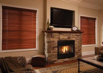 Living-Room-Blinds-Windsor