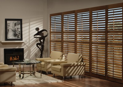 Somerset Shutters Windsor London Toronto