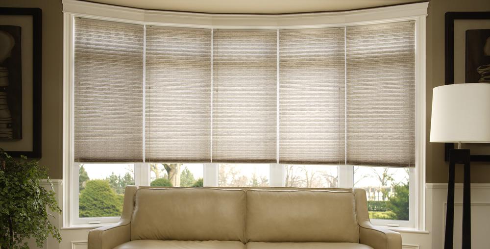 custom blinds windsor london toronto