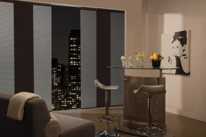 window fashions-windsor-london-toronto