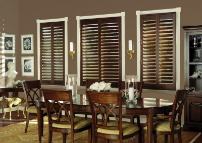diningroom-open-5443A-(2)