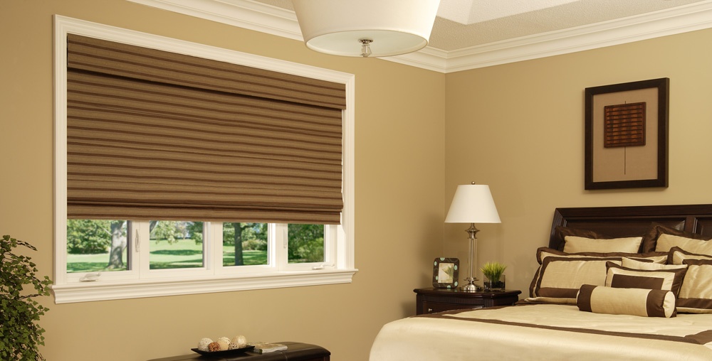 window fashions windsor london toronto