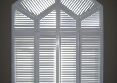 shutters-009