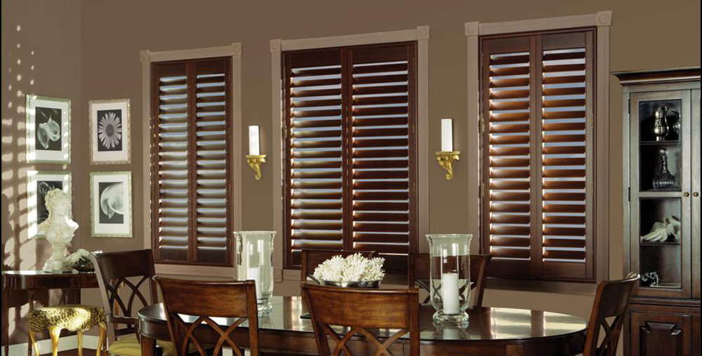 shades drapes shutters blinds windsor london toronto